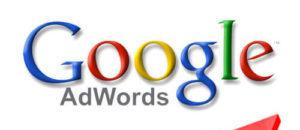 google-adwords-letibo