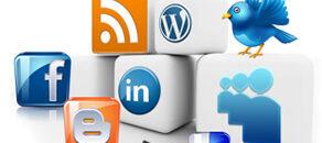 social-media-marketing-letibo